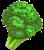 :brokoli: